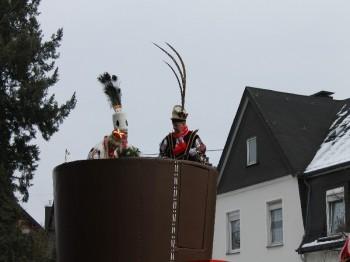Veilchendienstagszug Grevenbrück (162)