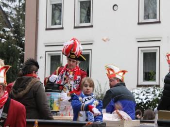 Veilchendienstagszug Grevenbrück (164)