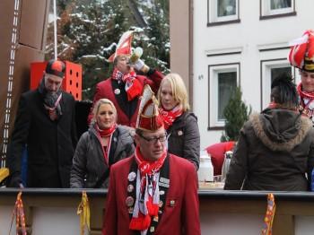 Veilchendienstagszug Grevenbrück (165)
