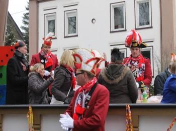 Veilchendienstagszug Grevenbrück (167)