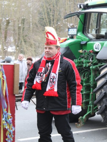 Veilchendienstagszug Grevenbrück (168)