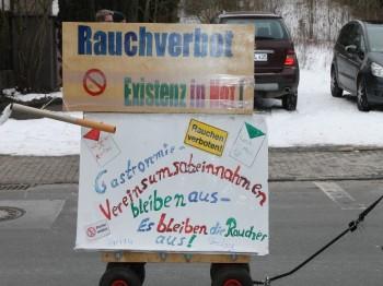 Veilchendienstagszug Grevenbrück (17)