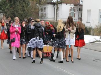 Veilchendienstagszug Grevenbrück (19)