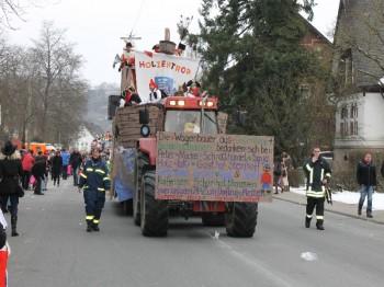 Veilchendienstagszug Grevenbrück (21)