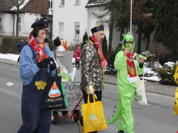Veilchendienstagszug Grevenbrück (28)