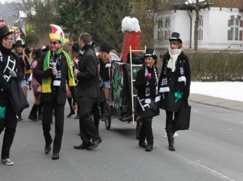 Veilchendienstagszug Grevenbrück (29)