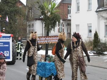Veilchendienstagszug Grevenbrück (32)