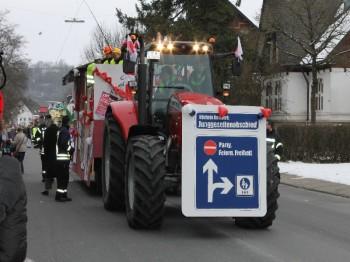 Veilchendienstagszug Grevenbrück (33)