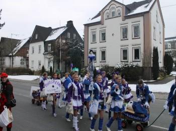 Veilchendienstagszug Grevenbrück (38)