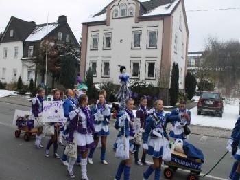 Veilchendienstagszug Grevenbrück (39)