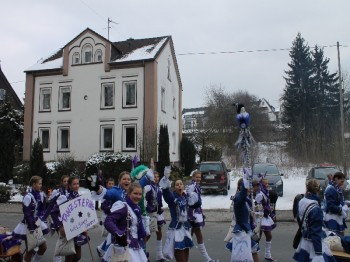 Veilchendienstagszug Grevenbrück (41)