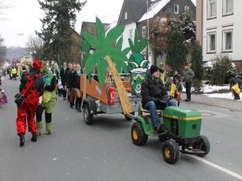 Veilchendienstagszug Grevenbrück (44)
