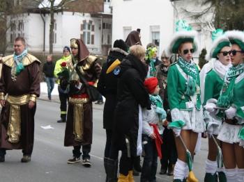 Veilchendienstagszug Grevenbrück (46)