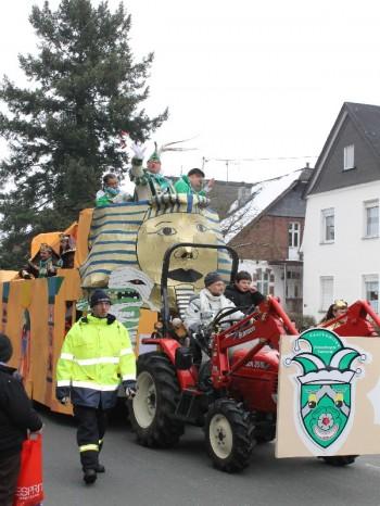Veilchendienstagszug Grevenbrück (48)
