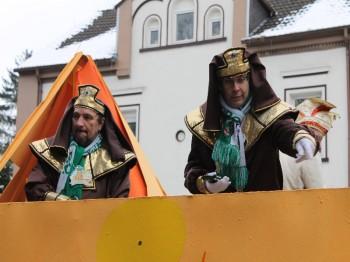 Veilchendienstagszug Grevenbrück (52)