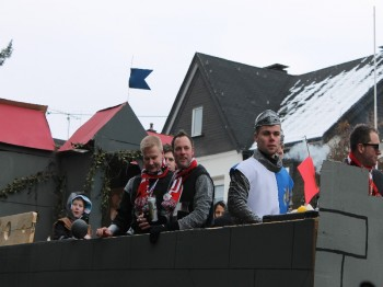 Veilchendienstagszug Grevenbrück (54)