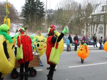 Veilchendienstagszug Grevenbrück (59)