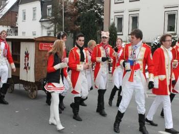Veilchendienstagszug Grevenbrück (62)