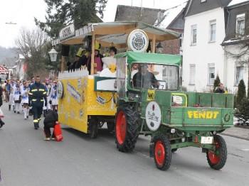 Veilchendienstagszug Grevenbrück (66)
