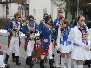 Veilchendienstagszug Grevenbrück (71)