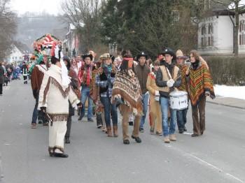 Veilchendienstagszug Grevenbrück (72)