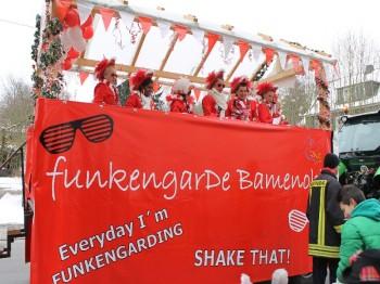 Veilchendienstagszug Grevenbrück (84)