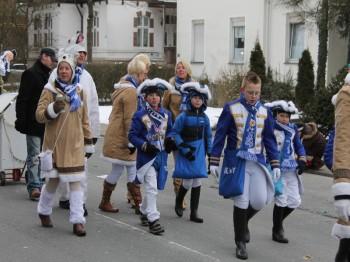 Veilchendienstagszug Grevenbrück (87)