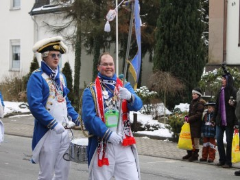 Veilchendienstagszug Grevenbrück (94)