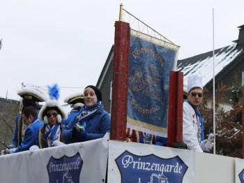 Veilchendienstagszug Grevenbrück (98)