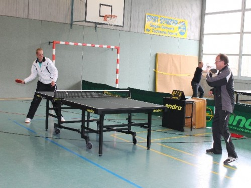 Vereinsmeisterschaften_TTC_Welschen_Ennest_2013 (12)
