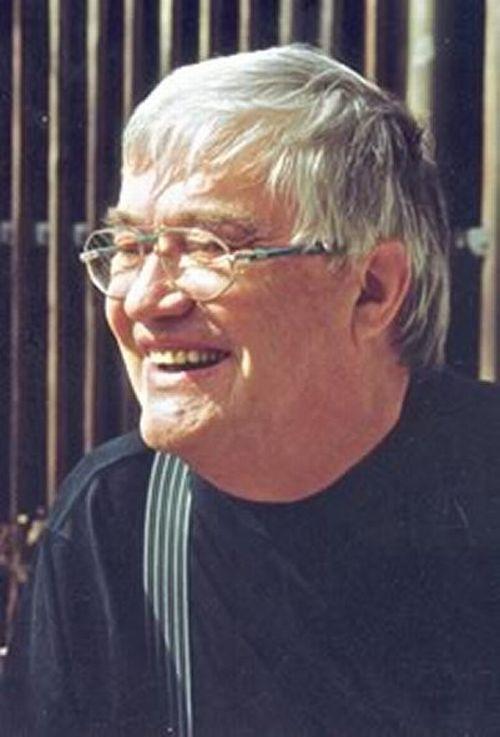 Foto: Peter Härtling