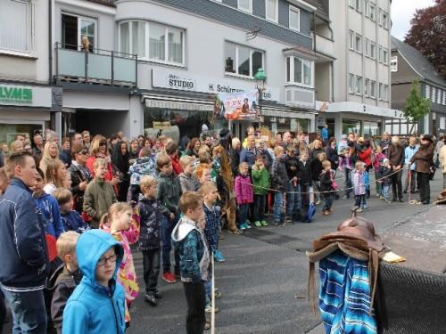 Stadtfest_Olpe_2013 (11)