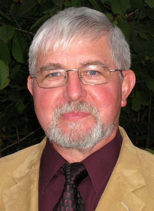 Wolfgang Mohler (Quelle: Stadt Arnsberg)