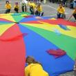 "<b>Projekt ""Zirkus im Kreis Soest 2013"" gestartet</b>"