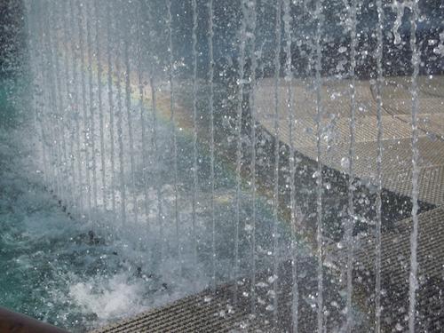 Photo of Schwimmbad am Ostenberg: Geänderte Öffnungszeiten in den Sommerferien