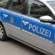 <b>Tempokontrollen in Werl und Möhnesee</b>