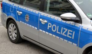 Tempokontrollen in Werl und Möhnesee
