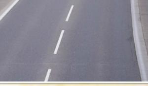 Parkgebührenpflicht am Steinweg