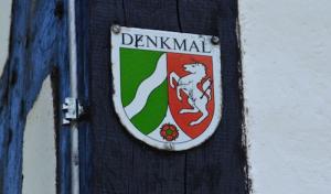 """Öffentliche Stadtführung:  """"Bei den Grafen, Kurfürsten und Preußen"""""""