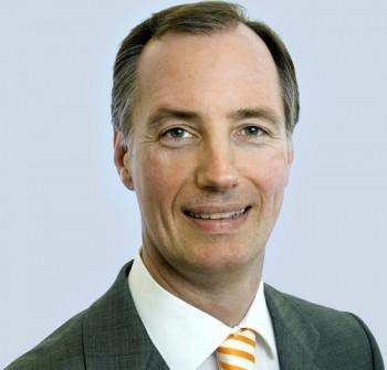 Matthias Heider (Quelle: Wahlkreisbüro Lüdenscheid)