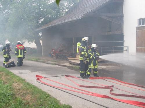 Quelle: Freiwillige Feuerwehr der Stadt Arnsberg