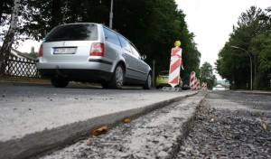 Hemer: Kampf gegen Rumpelstraßen