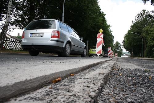 Photo of Hemer: Kampf gegen Rumpelstraßen