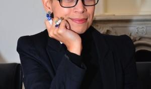 Lila Salon: Was kommt nach der arabischen Revolution?
