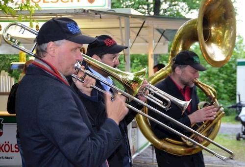 Photo of Müscheder Schützen blicken auf gelungenes Hochfest zurück