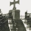 <b>Stadtarchiv Iserlohn erinnert an Völkerschlacht von 1813</b>