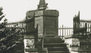 Stadtarchiv Iserlohn erinnert an Völkerschlacht von 1813