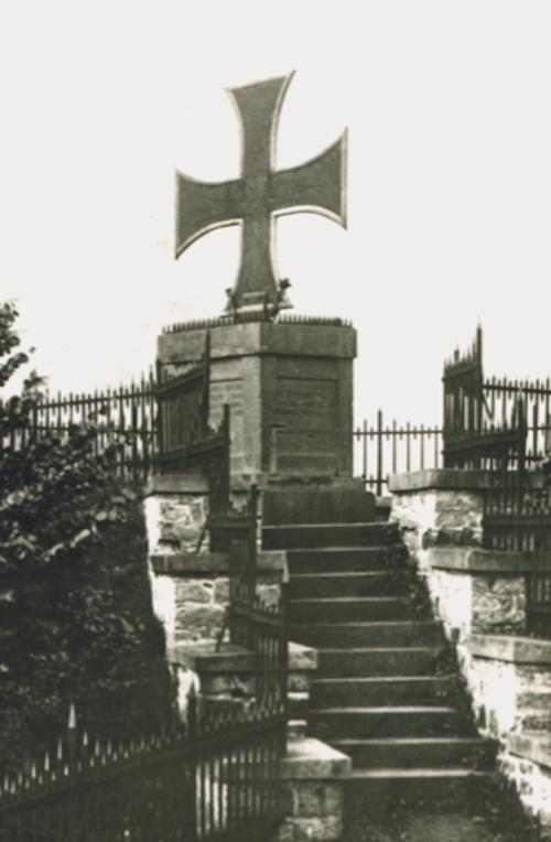 Photo of Stadtarchiv Iserlohn erinnert an Völkerschlacht von 1813