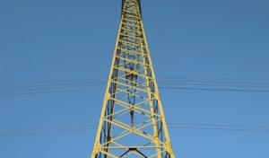 Was tun bei Vertragsschluss mit unseriösen Stromanbietern?