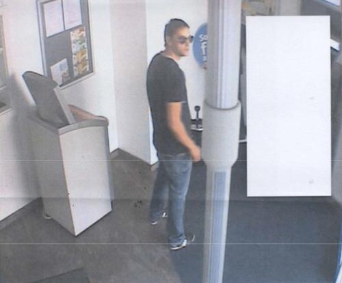 Foto: Kreispolizeibehörde Märkischer Kreis